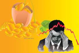 Nasabah Minna Padi Minta Kepastian Pengembalian Investasi Tahap II