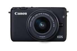 Canon Brand Kamera Terlaris di Shopee 10.10