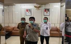 Tanpa Pelabuhan TAA, Konektivitas Tol Trans Sumatra di Sumsel Tak Sempurna