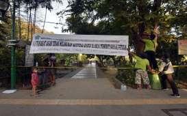 Bali Memohon Lagi Pinjaman Lunak Pariwisata Rp9,5 Triliun