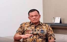 Eks Panglima TNI Gatot Nurmantyo: KAMI Tidak Akan Merebut Kekuasaan