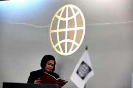 Sikap Bank Dunia Soal Omnibus Law, Dulu dan Sekarang