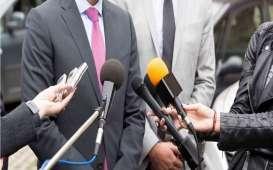 Public Affairs Harus Jago Lobi Pemerintah