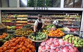 Pemulihan Ekonomi Akhir Tahun Diprediksi Masih Tertahan Daya Beli