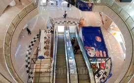 Kontribusi Penjualan Online di Ritel Bisa Capai 20 Persen pada 2021