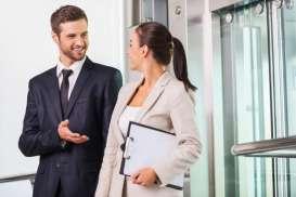 5 Jenis Karakter Bos di Kantor