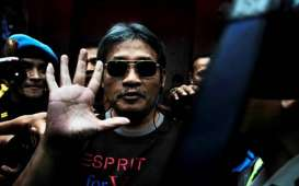 Kabar Kematian Pollycarpus, Netizen: Pion Mati, Mastermind Makin Aman