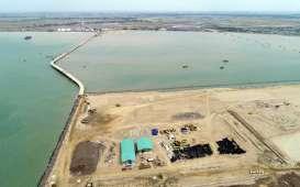 Punya Pelabuhan Tanjung Priok, Ini Sikap Pelindo Terhadap Patimban di Subang