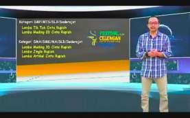 Bank Indonesia Balikpapan Gelar Appreciation Day Sebagai Puncak Program Festival Celengan Rupiah 2020