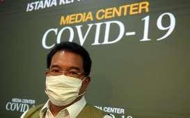 Jubir Satgas Covid-19: Ini Lho Bedanya Vaksinasi dan Imunisasi