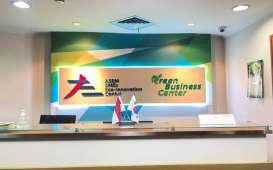 Korea-Asean Business Model Competition Telah Dibuka