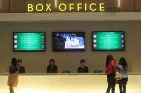 Karaoke dan Spa di Semarang Telah Buka, Bioskop Segera Menyusul