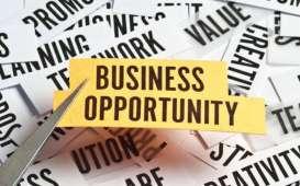 4 Cara Mempertahankan Kesuksesan Bisnis dalam Segala Kondisi