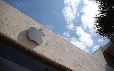 Teknologi Baru iPhone 13 Bocor ke Publik, Apa Itu?