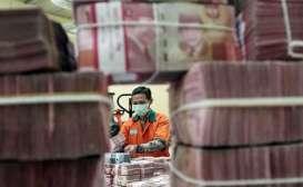 Jadi Pusat Ekonomi, Penyaluran Kredit di Jawa Justru Kurang Bergairah