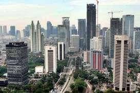 Ekonomi China Tumbuh 4,9 Persen, Ini Harapan Developer Indonesia