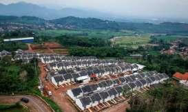 Hanya Rumah Bersubsidi Subsektor Properti yang Mampu Bertahan
