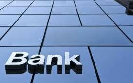 KETAHANAN PERBANKAN   : Bank Punya Bantalan Likuiditas