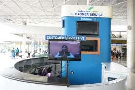 Triwulan III 2020, Pertumbuhan Trafik Penumpang Bandara Juanda Capai 175 Persen