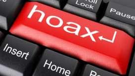 Lawan Hoaks Covid-19, Kementerian Kominfo Gencarkan Literasi Digital