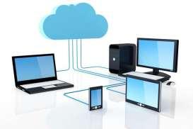 IBM: Perusahaan di Indonesia Bakal Beralih ke Hybrid Cloud