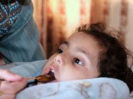 5 Hal yang Perlu Anda Ketahui Tentang Sembelit pada Anak