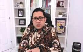 Peringkat EoDB Indonesia Stagnan, Reformasi Cepat Dibutuhkan