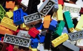 Industri Mainan Tak Mau Jika Lembaga Sertifikasi Hanya Satu