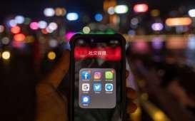 5 Terpopuler Teknologi, Kemenkominfo Godok Aturan Blokir Medsos dan NASA Gandeng Nokia Bangun Jaringan Seluler di Bulan