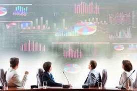Hasil Riset SMERU: Big Data Bisa Optimalkan Program JKN, Ini Alasannya