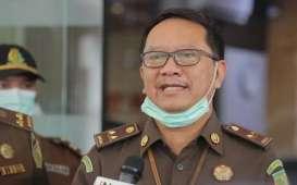 Dugaan Korupsi di Pelindo II, Kejaksaan Agung Periksa Saksi Ini