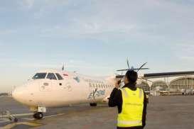 5 Berita Populer Ekonomi, Raffi Ahmad Liburan ke Labuan Bajo Carter Pesawat Garuda, Berapa Tarifnya?