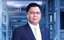 Dari 3 Calon, Darmawan Junaidi Kandidat Kuat Bos Bank Mandiri (BMRI)