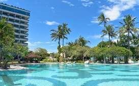 Grand Inna Bali Beach Meraih Sertifikasi Protokol Kesehatan Covid-19