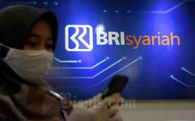 BRI (BBRI) Bakal Serap Saham Investor yang Tolak Merger BRI Syariah (BRIS)