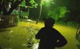 BNPB: Mitigasi Nonstruktural lebih Penting untuk Hadapai La Nina