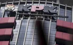 Suap Infrastruktur: KPK Panggil Mantan Legislator dan Pimpinan BJB Banjar
