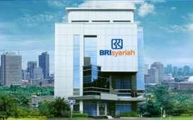 Dear Investor, Menolak Merger Bank Syariah BUMN? Ini Nilai Jual Saham BRIS