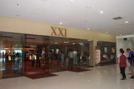 Dapat Izin Pemprov DKI Jakarta, Cinema XXI Pilih Tetap Tutup Bioskop