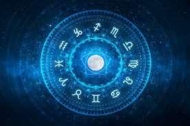 5 Zodiak yang Pantang Menyerah