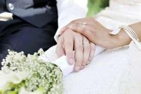 Nasib Pasangan Perkawinan Campuran di Tengah Pandemi