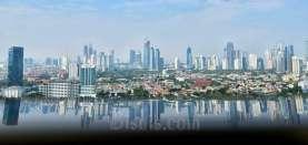 Outlook Perekonomian 2021: Ke Mana Optimisme Pengusaha Bertumpu?