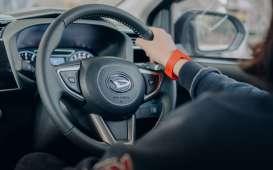 Mau Hemat BBM? Ini Beberapa Teknik Eco Driving