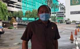 Jaksa Tak Lapor Harta Kekayaan ke KPK Terancam Tidak Naik Pangkat