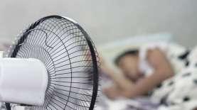Ini Faktor Penentu Tidur Sehat dan Berkualitas