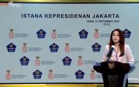 Jelang Libur Panjang, Satgas Covid-19: 'Staycation' Paling Aman!