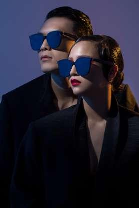 Kacamata Pintar Terbaru dari Huawei, Ini Dia Gentle Monster - Huawei Eyewear II