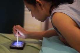 Begini Cara Membatasi Penggunaan Gadget Oleh Anak di Masa Pandemi