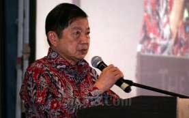 Indonesia Tegaskan Komitmen Mitigasi Perubahan Iklim Lewat RPJMN 'Hijau' 2020-2024