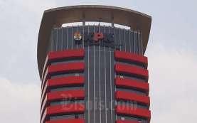 Kasus Megakorupsi e-KTP, KPK Panggil Saksi dari Ditjen Dukcapil